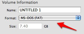 fat-partition-1.jpg