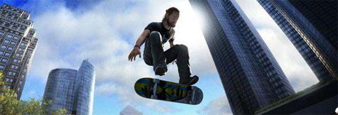 skate-pic.jpg