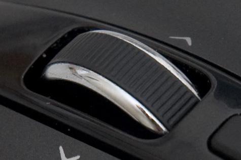 Wheel-20080123.jpg